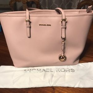 Micheal Kors with tags. $175 or best offer.